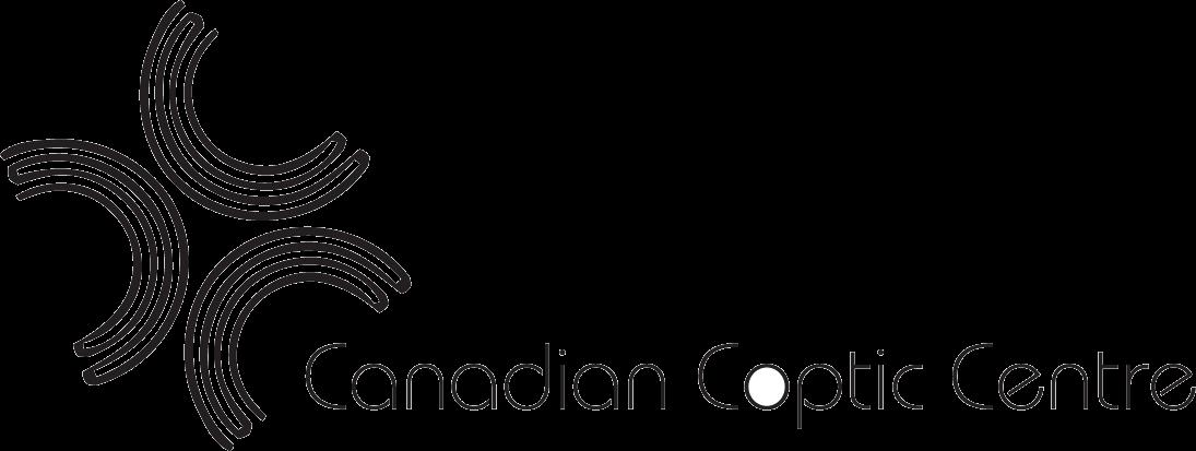 Canadian Coptic Centre Services